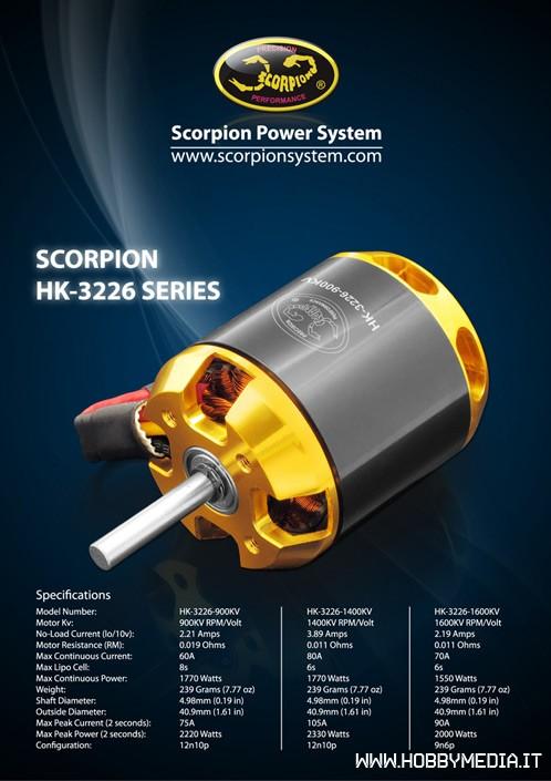scorpion-hk-3226-series-flyer-01-2