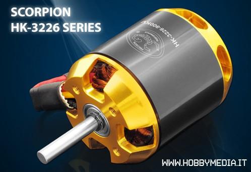 scorpion-hk-3226-series-flyer-01