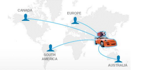 spycars-map
