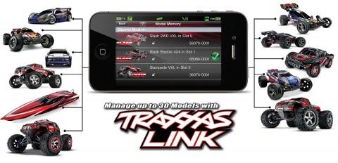 6510-tqi-traxxas-link-diagram