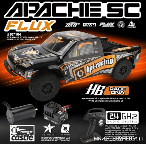 apache-c1-4wd-flux-brushless-2