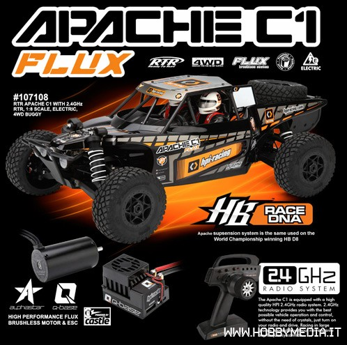 apache-c1-4wd-flux-brushless