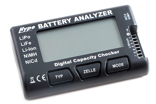 hype-battery-analyzer-2