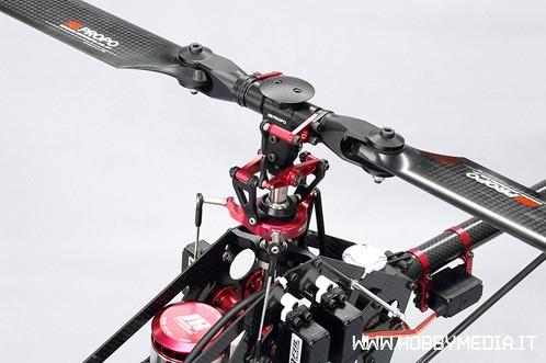 jr-propo-vibe-nex-e6-flybarless-4