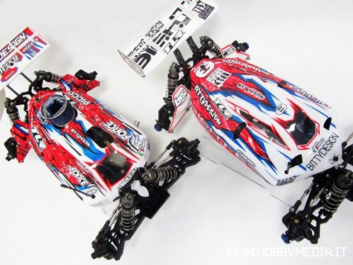 nitro-force-body-and-e-version-for-tlr-eight-20eu-3