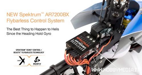 spektrum-ar7200bx