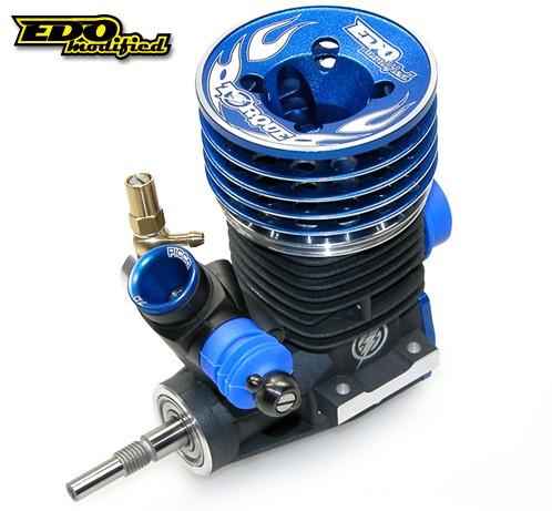 1-torque21-em-2012-1