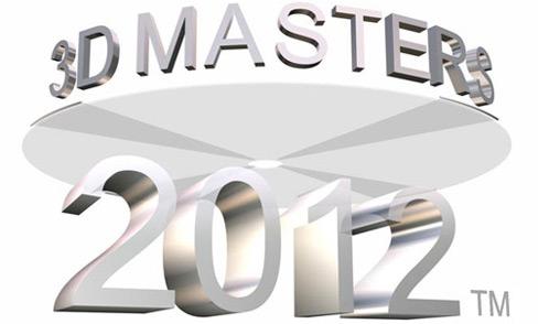 3dm2012logo-aaa