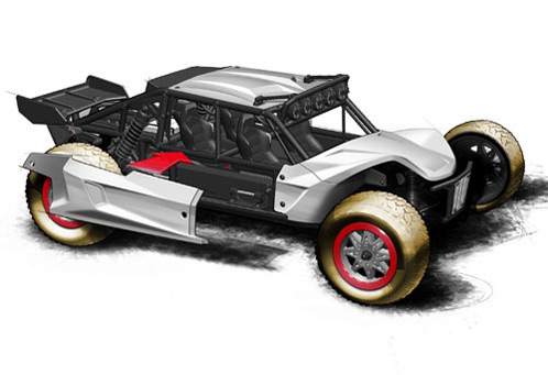 axial-exo-terra-buggy-4