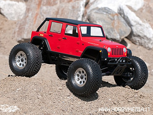 jeep-wrangler-unlimited-rubicon-4