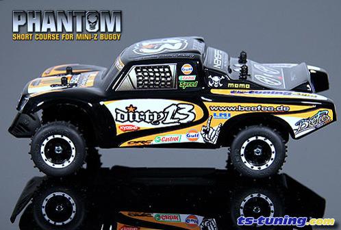 miniz-short-course-truck-4
