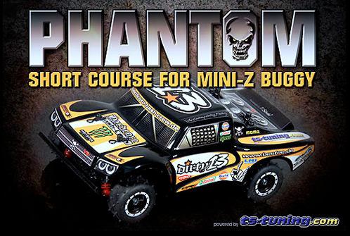 miniz-short-course-truck