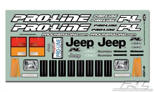 proline-cherokee-adesivi