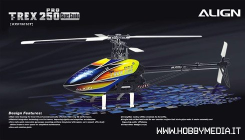 align-trex-250e-pro-super-combo-2