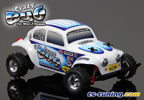crazy-bug-miniz-buggy-2
