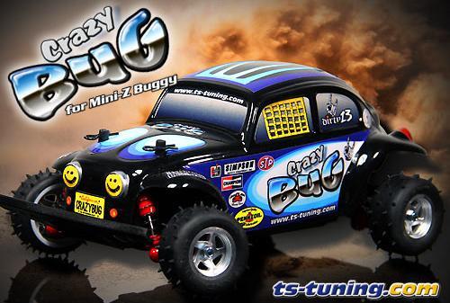 crazy-bug-miniz-buggy