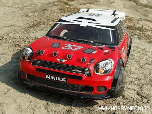 mini-wrc-er-4-g3