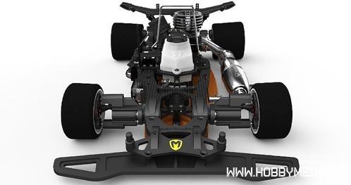 motonica-p8c-extreme-5