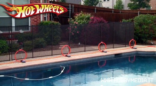 pista-hot-wheels-piscina-2
