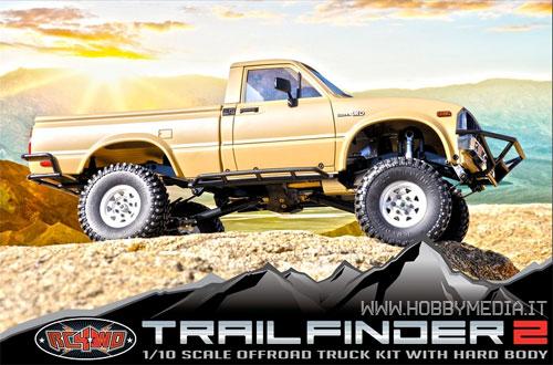 trail-finder-2