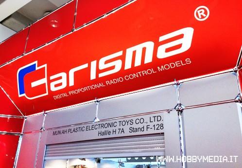 carisma-stand-toy-fair-2012
