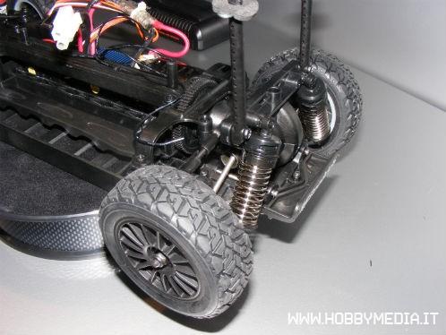 carisma-volkswagen-race-touareg-3-dakar-2011-4