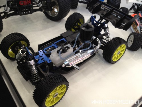 cen-racing-toy-fair-2012-nuremberg-2