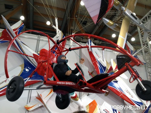 hacker-paraglider
