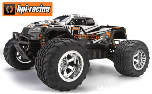 hpi-savage-xs-ss-kit