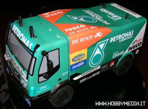 iveco-trakker-dakar-2012-di-miki-biasion-italtrading-2