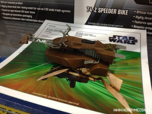 scalextric-speeder-bike