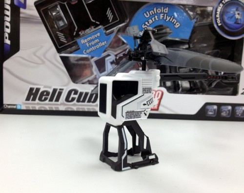 silverlit-heli-cube