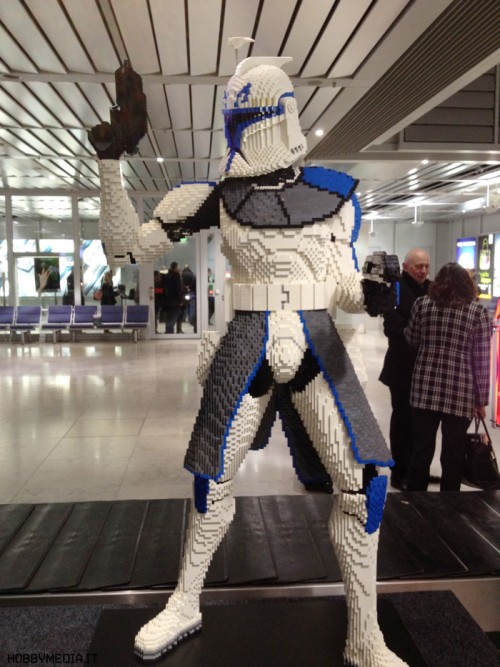 star-wars-airport-nuremberg