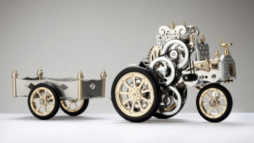 steampunk-stirling-car-0