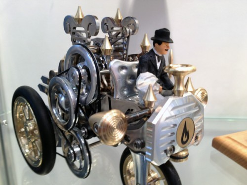 steampunk-stirling-car-2