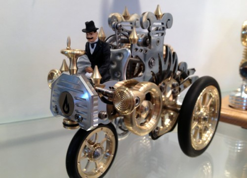 steampunk-stirling-car-4