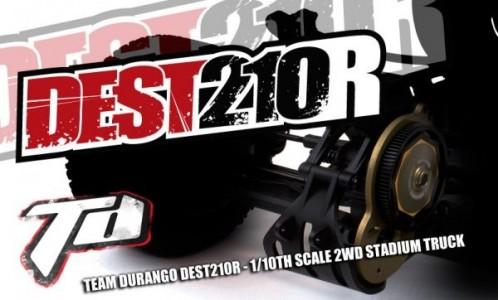 team-durango-dest-210r-stadium-truck