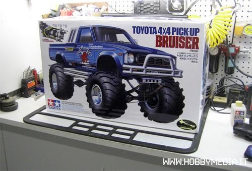 toyota-tamiya-pickup-cruise
