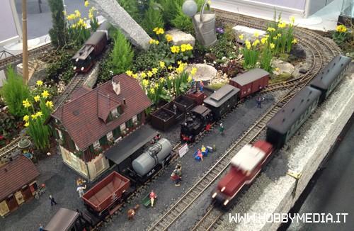 trenini-da-giardino