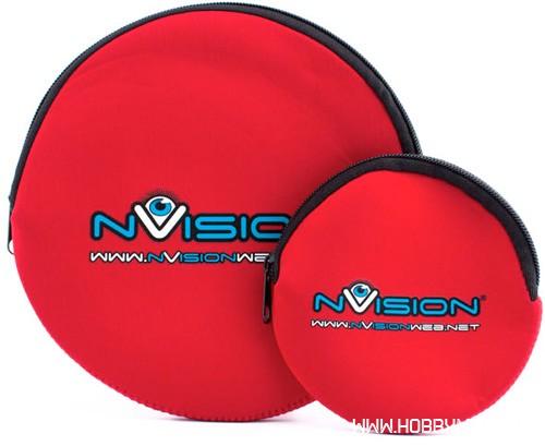 batterie-nvision-modellismo1