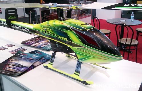 biz-model-expo-italy-2012-verona-6