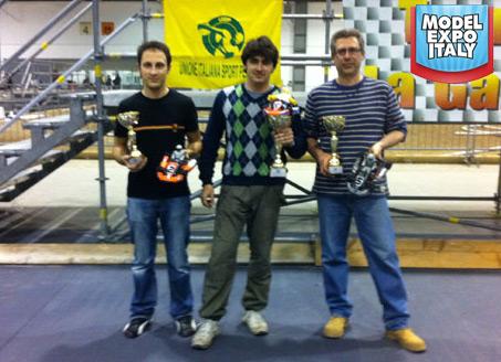 campionato-italiano-go-kart-thunder-tiger