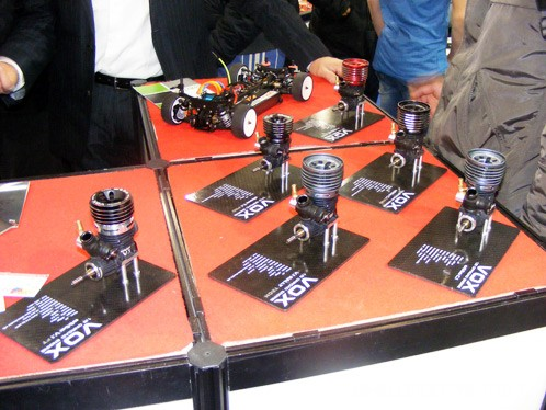 ed-modellismo-model-expo-verona-2012-2