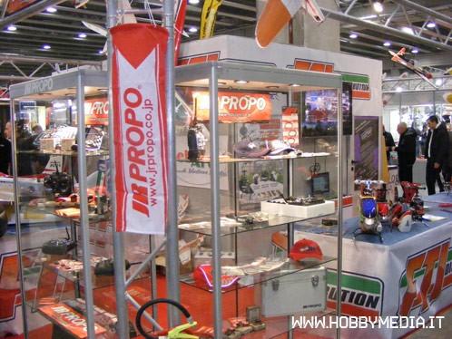 flighttech-model-expo-italy-2012-jrpropo