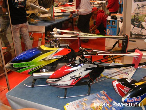 flighttech-model-expo-italy-2012-verona-2