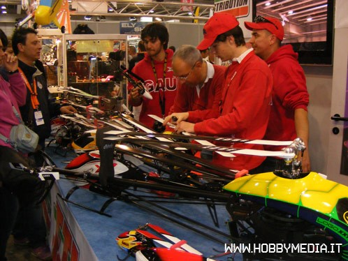 flighttech-model-expo-italy-2012-verona-3