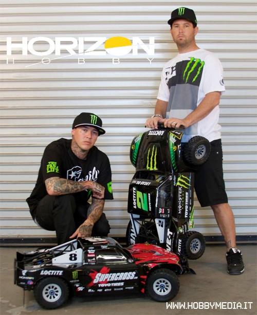 horizon-hobby-supercross