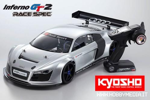 kyosho-audi-r8-gp-inferno-gt2-race-spec