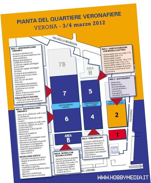 model-expo-verona-2012-mapp
