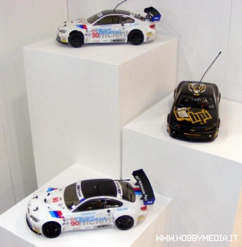 radiosistemi-model-expo-italy-verona-2012-7